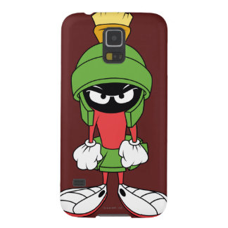 MARVIN THE MARTIAN™ Upset Galaxy S5 Cover