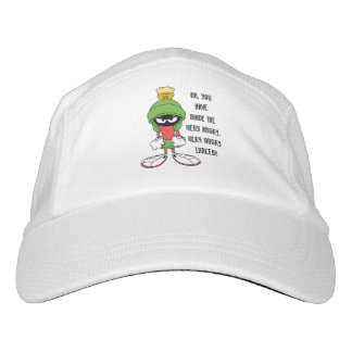 MARVIN THE MARTIAN™ Upset Hat