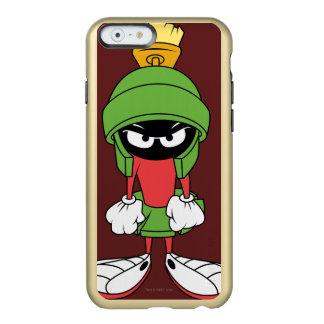 MARVIN THE MARTIAN™ Upset Incipio Feather® Shine iPhone 6 Case
