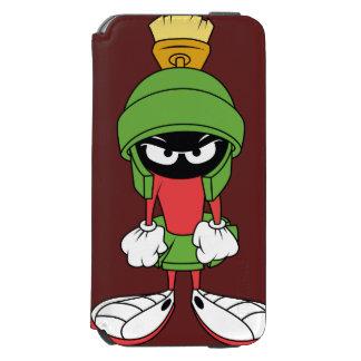 MARVIN THE MARTIAN™ Upset Incipio Watson™ iPhone 6 Wallet Case