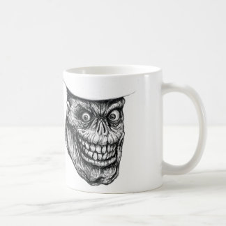 Marv's Coffee Mug
