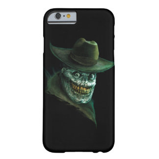Marv's iPhone Barely There iPhone 6 Case