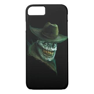 Marv's iPhone iPhone 7 Case