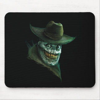 Marv's Mouse Pad