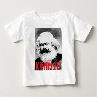 marx2 baby T-Shirt