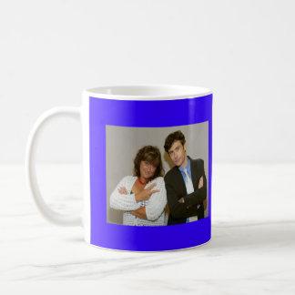 Mary & ME- RE, mary & me4078 Coffee Mug