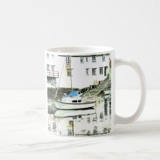 'Mary Anne' Mug