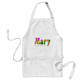 Mary Aprons