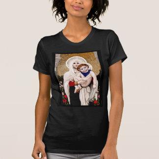 Mary Doody Shirt