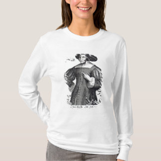 Mary Frith T-Shirt