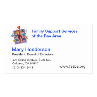Mary Henderson   FINAL Business Card