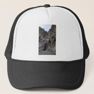 Mary Jane Falls Mount Charleston NV Trucker Hat