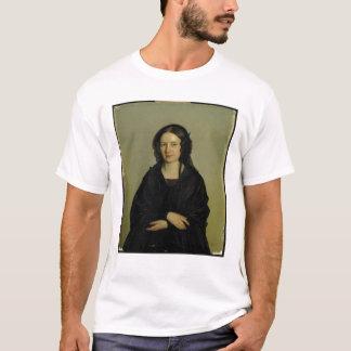 Mary Kramer , 1845 T-Shirt
