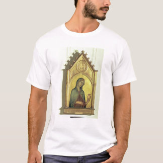 Mary Magdalen, c.1320 T-Shirt