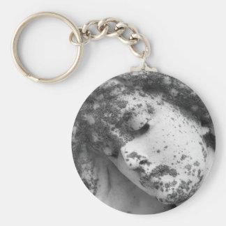 Mary Mary keychain