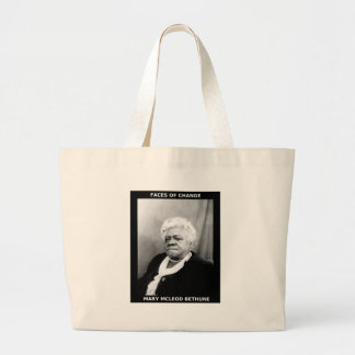 Mary McLeod Bethune Bags