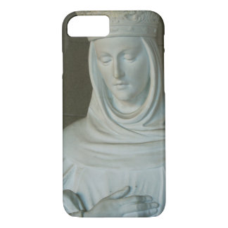 Mary Mother Of Jesus iPhone 7 Case
