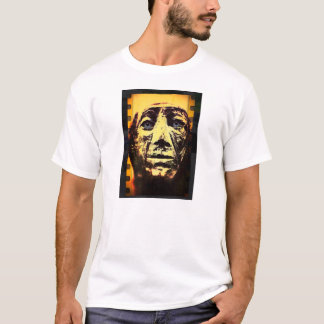 Mary of Salisbury T-Shirt