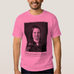 mary todd lincoln - drunk history tees
