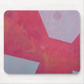 Maryam 1998 mouse pad