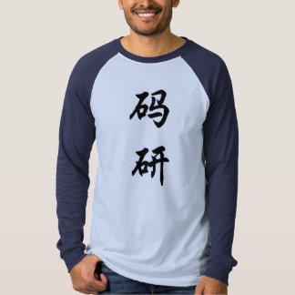 maryam t-shirts