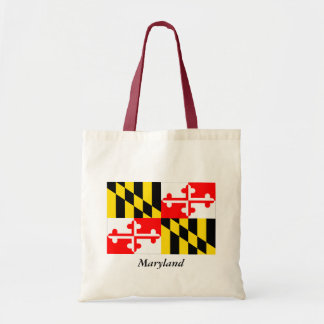 Maryland Bag