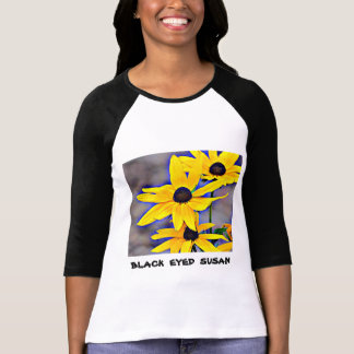Maryland Black Eyed Susan T-Shirt