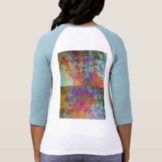 , Maryland Chiari Awareness Shirt