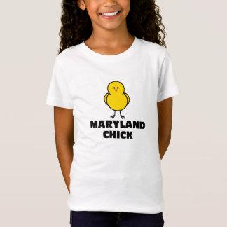 Maryland Chick T-Shirt