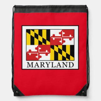 Maryland Drawstring Bags