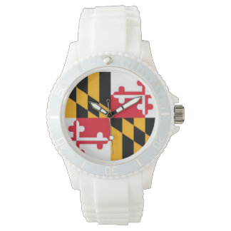 Maryland Flag Watch (Sport)