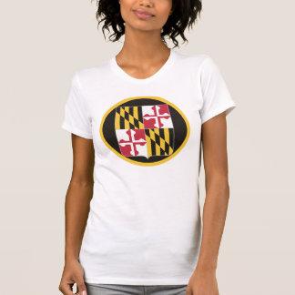 Maryland National Guard - Shirt