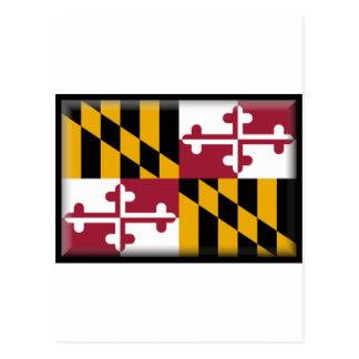 Maryland Postcard