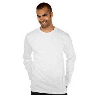 #maryland tee shirt