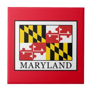 Maryland Tile