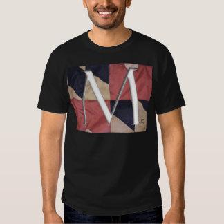 Maryland Underground Tshirts