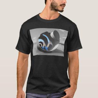 Mary's Shell T-Shirt