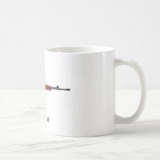 mas4956, MAS 49/56 Mug