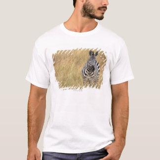 Masai Mara, Kenya T-Shirt