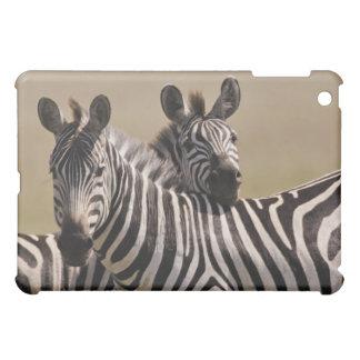 Masai Mara National Reserve, Kenya, Jul 2005 3 iPad Mini Cases