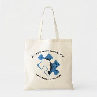 MASC Bag