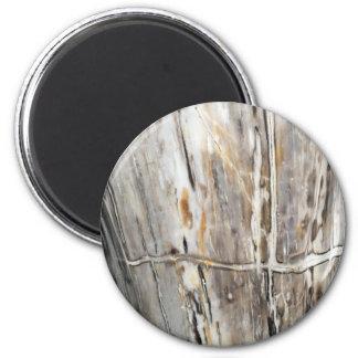 Masculine Crystal Magnet