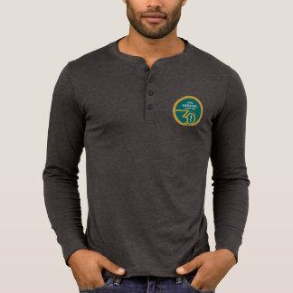 Masculine shirt Long Mangos - MED UFAL