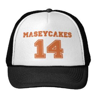 Maseycakes Hat