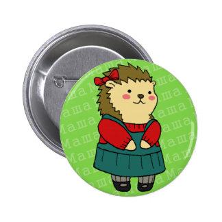 Masha button