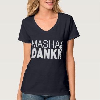 Masha Danki T-Shirt