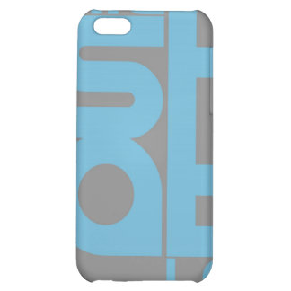 Mashable iPhone 5C Covers