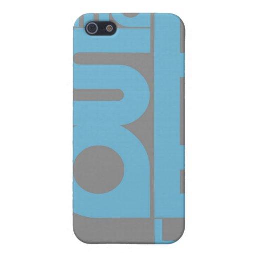 Mashable iPhone 5 Case