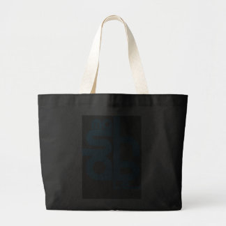 Mashable Tote Bag