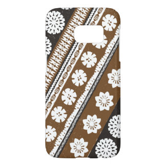 Masi Galaxy S7 Barely There Case